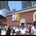 Jewish Contemporary Museum San Francisco / Daniel Libeskind