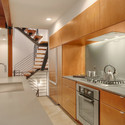 Capitol Residence  / Pb Elemental Architecture