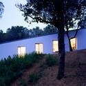 House 108 / H Arquitectes