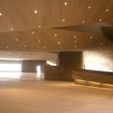 South Tenerife Convention Center