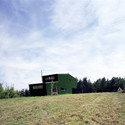 Amalia House / GRID Architects
