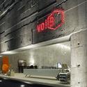 Volume B store / Marcio Kogan