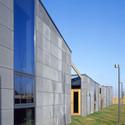 Oliver Kindergarden / Carroquino Finner Arquitectos