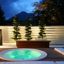 Dolomites House / JM Architecture
