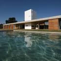 Joanopolis House / UNA Arquitetos