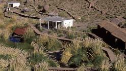 Puritama Hot Springs / Germán del Sol