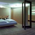 Hotel Strata / PLASMA Studio