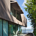 Villa Roling / Paul de Ruiter