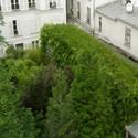 I'm lost in Paris / R&Sie(n)