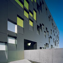 Perimeter Institute for Theoretical Physics / Saucier + Perrotte architectes
