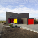 House M / Marc Koehler Architects