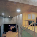 Villa V / 3+1 Architects