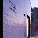 Mameg + Maison Martin Margiela / Johnston Marklee & Associates