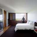 Tsai residence / HHF Architects + Ai Weiwei