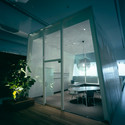 TBWA / Hakuhodo Offices / KDa