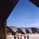 Bubbletecture M / Shuhei Endo