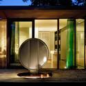 Villa Berkel / Paul de Ruiter