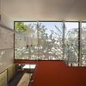 Tattoo House / Andrew Maynard Architects