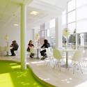LEGO Group's Development Department / Bosch & Fjord
