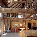 Goodman House / Preston Scott Cohen