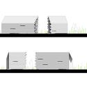 Flake House / Olgga Architects