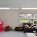 House Baetens / JagerJanssen architecten