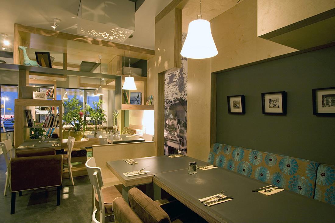 Image Result For Ffe Interior Design