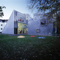 Day Care Centre / Dorte Mandrup Arkitekter