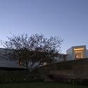House in Romeirão / ARX Portugal