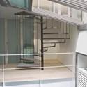 Rota House / Manuel Ocaña Arquitectos