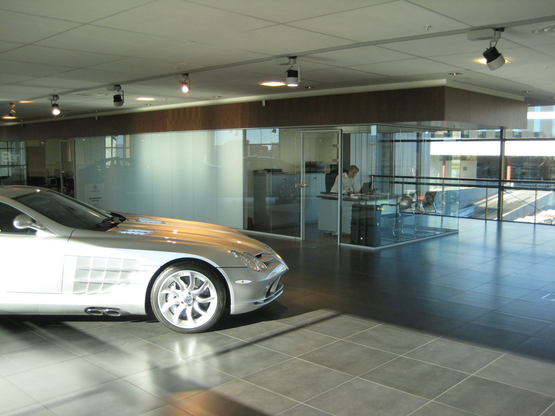 gallery of mercedes benz showroom kristin jarmund