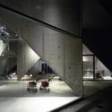 Showroom H / Akihisa Hirata