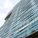 Duoc Corporate Building / Sabbagh Arquitectos