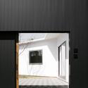 T house / Sou Fujimoto