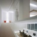 C1 House / Curiosity + Milligram Studio
