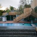 Gleichenberg Thermal Bath / JSA