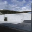 Casa Wakasa / wHY Architecture