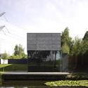 Project X / René van Zuuk Architekten