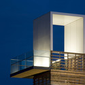 Promenade Samuel-de Champlain / Option aménagement + Consortium Daoust Lestage + Williams Asselin Ackaoui