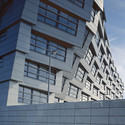 Block 16 / René van Zuuk Architekten