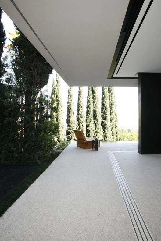 openhouse / xten architecture | archdaily