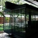 Estação Ciência Cafe / Una Arquitetos