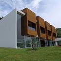 House on lot 23 / Juan Esteban Correa