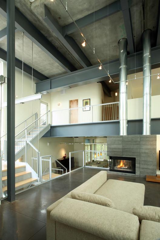 Dig home design