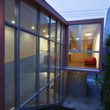 Yoyogi House / frontofficetokyo