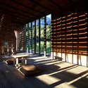 Chen House / C-Laboratory