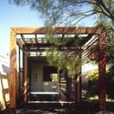 Beachcroft Orth Residence / Andrew Maynard Architects