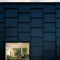 House K / Tham & Videgård Hansson Arkitekter