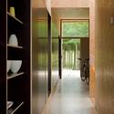 Petit Bayle / Meld Architecture