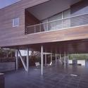 2Inns / Sebastian Mariscal Studio